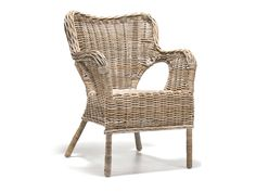 This lounge chair is made with kubu, an organic, natural and hand-woven wicker that is made in Indonesia. Our Kubu Kariba Chair is modern and hard wearing Patio Seating, Patio Table, Patio Chairs, Outdoor Chairs, Outdoor Decor, Home Online Shopping, Home Decor Online, Mr Price Home, Home Furniture