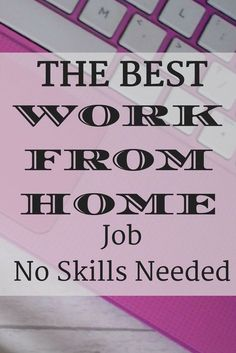 work from home uk/work from home jobs/earn money from home/money making ideas/ways to make more money/work from home online/make money online/jobs for moms/make 1000 per month/make 2000 per month by Read Ways To Earn Money, Earn Money From Home, Earn Money Online, Way To Make Money, Work From Home Uk, Online Jobs For Moms, Thing 1, Home Based Business, Business Ideas