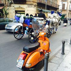 Corso Vittorio Enanuele