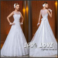 Find More Wedding Dresses Information about Free Shipping Cap Sleeve White Lace Applique Ribbon Sash Transparent Corset Wedding Dress,High Quality corset dresses moulin rouge,China corset bodice wedding dress Suppliers, Cheap corset celebrity from 100% Love Wedding Dress & Evening Dress Factory on Aliexpress.com