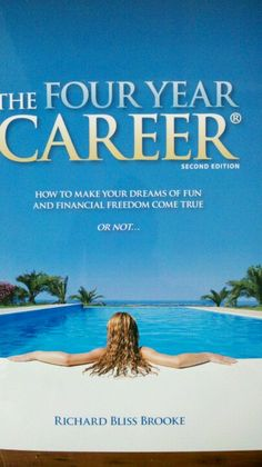 Great instructions manual for Network Marketing