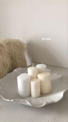 Beige Aesthetic, Aesthetic Room Decor, Bedroom Inspo, Room Decor Bedroom, Urban Bedroom, Dream Apartment, My New Room, Home Deco, Room Inspiration