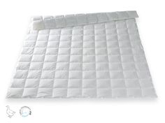 Lugano, Dream Apartment, Mattress, Bed, Furniture, Home Decor, Bed Covers, Patterns, Decoration Home