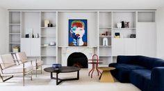 5 ways an interior designer instantly improves a home