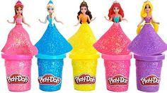 Pj Masks Gekko, Romeo, Luna Girl Colors for Children to Learn - Colours for Kids with Pj Masks - YouTube