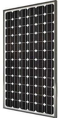 Riqueza Solar: QUAIS SÃO OS  TIPOS DE PAINEL SOLAR FOTOVOLTAICO?