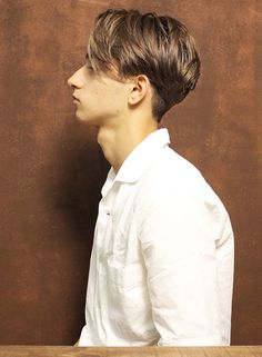 80 Men's Hairstyles Every Guy Should Look At For Inspiration 2020 Top 71 moderne Herrenfrisuren im Jahr 2019 - OnPointFresh Haircuts Straight Hair, Trendy Haircuts, Haircuts For Men, Men's Haircuts, Medium Hair Cuts, Short Hair Cuts, Medium Hair Styles, Short Hair Styles, Cool Hairstyles For Men