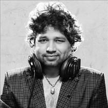 Listen Bhojpuri Mp3 Song Of  Kailash Kher From The Compilation Kailash Kher Bhojpuri Special Which Content Various Song Like Rang De Basanti Chola and E Pyar Pyar Hawe Pyar Pyar