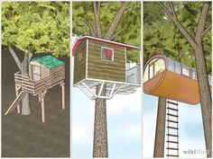Build a Treehouse Step 7 Version 2.jpg