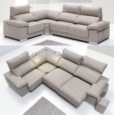 1000 images about muebles on pinterest chaise longue sofas and salons