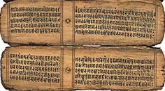 Why we prefer easier 'Hindi' over complicated 'Sanskrit' language Read complete story click here http://www.thehansindia.com/posts/index/2015-08-14/Why-we-prefer-easier-Hindi-over-complicated-Sanskrit-language-170058