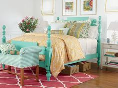Ethan Allen Leaves And Country On Pinterest