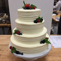 Whole Foods Wedding Cake.49 Best Wedding Cakes At Whole Foods Slu Images In 2019 Foods
