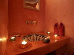 Bathroom:Riad Karmanda Salle De Bain Marrakech Marrakesh Bathroom Design Ideas Elegant Faucets Sink Luxury Marrakesh Bathroom Design Ideas