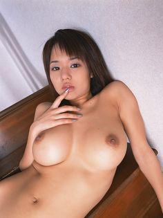 AV画像ナビは人気AV女優のエロ画像をまとめたサイトです。多種多様な女優を随時ご紹介しております。人気AV女優を様々な角度から見れる!病みつきになること必至です!! Sora Aoi  『 蒼井 そら 』  -29-   AV画像ナビ