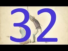 Gerçek Din 32/40 : Gerçek Dindar Kim? - YouTube