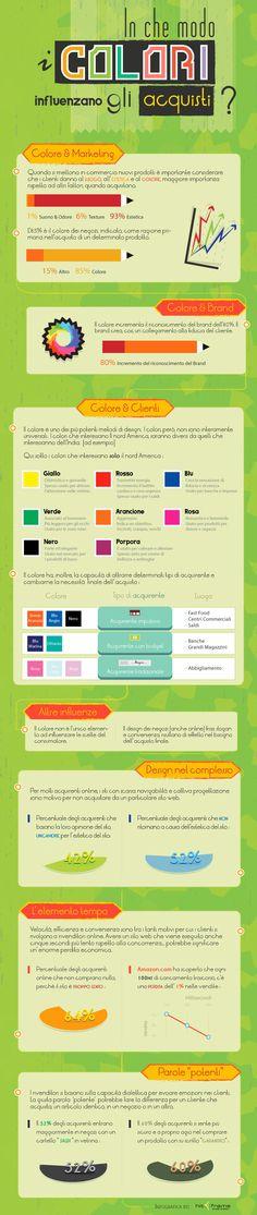 colors_info