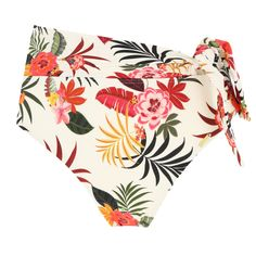 Floral Swimsuit, Swimsuits, Products, Swimsuit, Stockings, Bathing Suits, Swimwear, Swimming Suits, Gadget