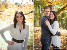 Tanglewood - Berkshire County Engagement Session - Tricia McCormack Photography