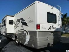 2005 Used National Rv Dolphin LX 6320 Class A in Florida FL.Recreational Vehicle, rv, Come visit Palm RV at 16065 S. Tamiami Trail in Fort Myers Florida 33908, and our Towable Division at 15700 S. Tamiami Trail. Sales, Service & Consignments. We pride ourselves in maintaining a pristine fleet of affordable products. We are committed to serving you with the finest recreational vehicles, Motorhomes, Travel Trailers and Fifth Wheels on the market. We are a family owned and oriented RV…