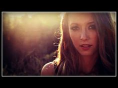 ▶ #THEFOX - #WhattheFoxDIDNTSay (#Ylvis #Parody) #Music #Video by #TarynSouthern & #VantageShriller - #YouTube - #Musique partagée par #PetitBuzz via #Scoopit - Le Petit #Blog du #Buzz ! Petitbuzz.com