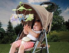 Análisis del móvil de cuna Butterfly Dreams de Fisher Price #cuna #cunas #ositos #ososvoladores #butterflydreams #fisherprice #bebes #unamamanovata ❤ www.unamamanovata.com ❤