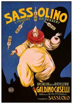 Sassolino Stampa artistica