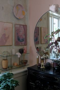 Home Interior Cuadros .Home Interior Cuadros My New Room, My Room, Deco Paris, Appartement Design, Aesthetic Room Decor, Dream Rooms, House Rooms, Cheap Home Decor, Home And Living
