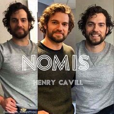 "431 Likes, 8 Comments - Henry Cavill Tr Fan Page (@henrycavill_turkeyofficial) on Instagram: ""Good morning, have a great week #instafam #nomis #nomisalertset #sheriffmarshall #superman #on #set…"""