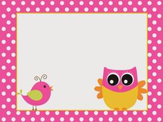 Owl Theme Classroom, Classroom Decor Themes, Kindergarten Classroom, Classroom Teacher, Classroom Ideas, Owl Background, 5th Grade Activities, Reading Task Cards, Guided Reading
