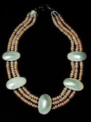Piedras Jewelry San Miguel de Allende, Mexico