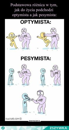 - Funny Relatable Memes, Wtf Funny, Funny Jokes, Hilarious, Polish Memes, Weekend Humor, How To Cure Depression, Funny Mems, Funny Clips