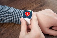 Marketing Lessons From the Wearable Tech Boom - http://www.creativeguerrillamarketing.com/advertising/marketing-lessons-from-the-wearable-tech-boom/