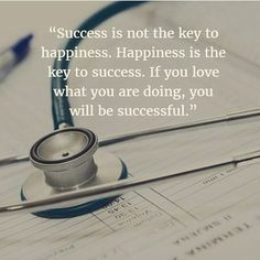 Ideas for medical student study thoughts Nursing School Motivation, Student Motivation, Study Motivation Quotes, Study Quotes, Medicine Quotes, Doctor Quotes, Nurse Quotes, Nursing Student Quotes, Motivational Quotes For Students