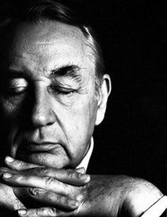 Philippe Noiret (1930-2006)