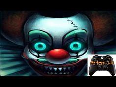 Artem 24 - YouTube