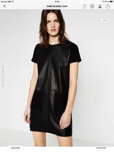 139 meilleures images du tableau La mode, la mode, la mode   Mode ... 1bddeeaabf9