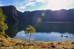 Lake Holon and Mt. Parker) in South Cotabato, Philippines Road Trip Destinations, Amazing Destinations, Philippines Beaches, Cebu, Time Of The Year, Lonely Planet, Manila, Budget Travel, National Geographic