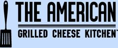 the american grilled cheese kitchen | 1 South Park Ave. Suite 103A San Francisco, 94107 (for david)