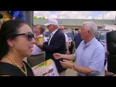 """Top News: """"USA: Deplorables: Trump New Ad Hits Clinton (Video)"""" - http://politicoscope.com/wp-content/uploads/2016/09/Deplorables-Trump-New-Ad-Hits-Clinton-USA-Election-News-790x395.jpg - """"You know what's deplorable? Hillary Clinton viciously demonizing hard-working people like you,"""" the ad closes.   on Politicoscope - http://politicoscope.com/2016/09/12/usa-deplorables-trump-new-ad-hits-clinton-video/."""