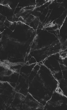 Marble Effect Wallpaper, B&w Wallpaper, Marble Iphone Wallpaper, Iphone Background Wallpaper, Backgrounds Marble, Marble Wallpapers, Bathroom Wallpaper, Wallpaper For Mobile, Girl Iphone Wallpaper