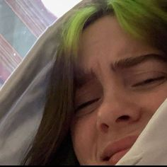 Billie Eilish, Cute Faces, Funny Faces, Stupid Face, Cartoon Profile Pics, Mood Pics, Friend Memes, She Song, Reaction Pictures