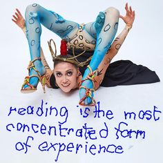 Vivienne Westwood's five favourite books | Dazed