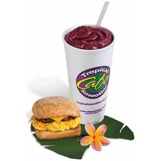 Combo_Classic-Ciabatta-and-Smoothie1-588.jpg (изображение «JPEG», 588... ❤ liked on Polyvore featuring fillers