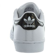 929df3d2dfc20 Basket Adidas Originals Superstar Cadet - Db1211 - Taille   28