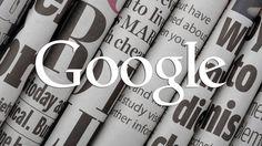 Google News Bug Drops Trending Topics From Side Bar Navigation.