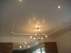 Gesseiro, Gesso Liso, Forro, Molduras, Nichos, Sancas, Divisórias DryWall, Pintura Pintor residencial, Apartamento SP. (11) 99809 4096. http://gesseirosp.net