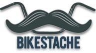 Mustaches are awesome and it would be even cooler to have one on your car!
