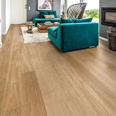 Kahrs Oak Dublin Engineered Wood Floors, Hardwood Floors, Flooring, Dublin, Interiors, Wood Floor Tiles, Hardwood Floor, Wood Flooring, Floor