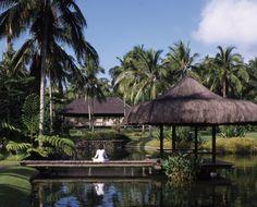 Impressions: The Farm at San Benito, Philippinen - GF Luxury